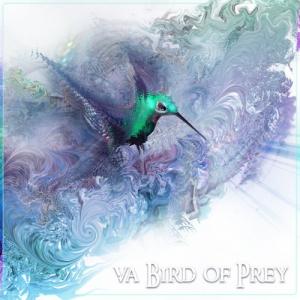 VA - Bird of Prey