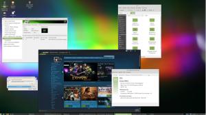 Linux для дома и игр 22.5.13 (Mint 19.2, wine dxvk) [amd64]