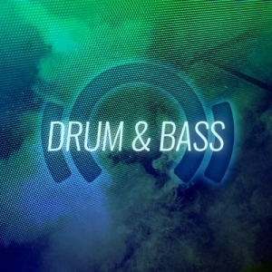 VA - Drum And Bass from EDMusiClub Part1