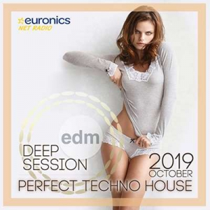 VA - Perfect Tech House: Deep Session