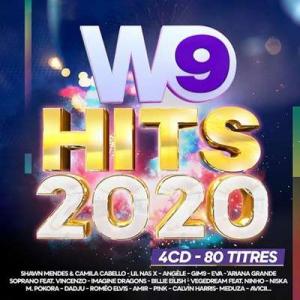VA - W9 Hits 2020