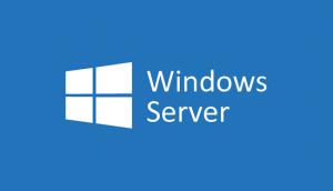 Windows Server, Version 1909 (10.0.18363.418) - Оригинальные образы от Microsoft MSDN [En/Ru]