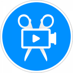 Movavi Video Editor Plus 20.0.1 RePack (& Portable) by TryRooM [Multi/Ru]