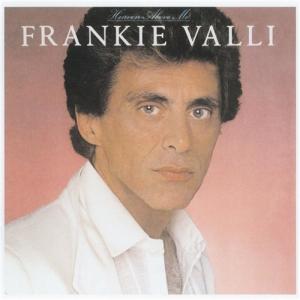 Frankie Valli - 6 Albums