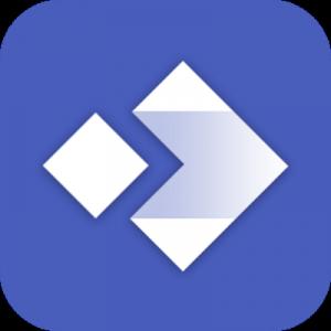 Apeaksoft Video Converter Ultimate 1.0.26 RePack (& Portable) by TryRooM [Multi/Ru]