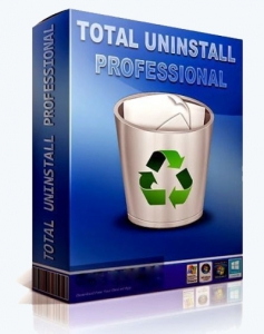 Total Uninstall 7.0.0 Professional Edition RePack (& Portable) by TryRooM [Multi/Ru]