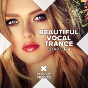 VA - Beautiful Vocal Trance Chapter 4