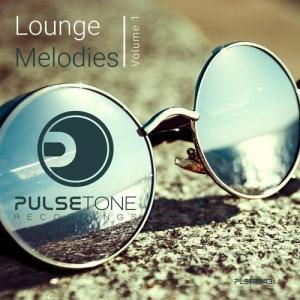 VA - Lounge Melodies Vol.1