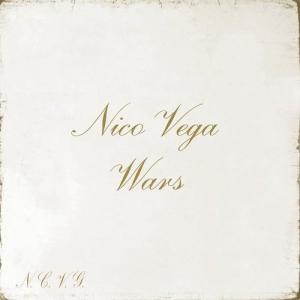 Nico Vega - Wars