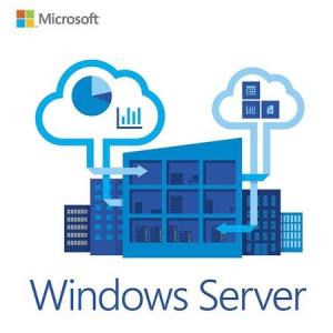 Windows Server 2019 LTSC 1809 (build 17763.805) updated_October_2019 - Оригинальные образы от Microsoft MSDN [Ru/En]