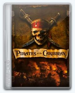Pirates of the Caribbean / Корсары 2: Пираты Карибского Моря