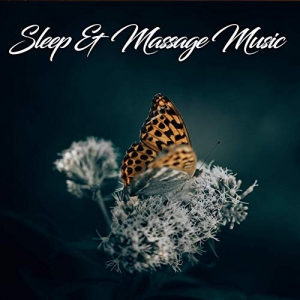 VA - Sleep & Massage Music
