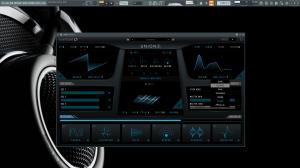 SoundSpot - Union 1.0.3 VSTi, VSTi3, AAX (x86/x64) Repack by R2R + Union Expansion [En]