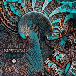 Egorythmia - Artifact