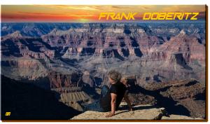 Frank Doberitz aka (Artenovum, Frank Borell, Jean Mare, Pascal Dubois) - Discography 39 Releases