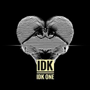 IDK (Daniel Myer) - IDK ONE