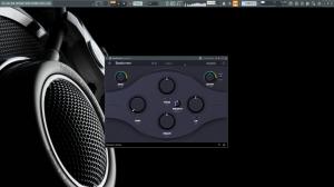 Accusonus - Beatformer 1.2.16 VST, AAX (x64) [En]