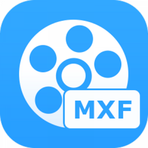 AnyMP4 MXF Converter 7.2.22 RePack (& Portable) by TryRooM [Multi/Ru]