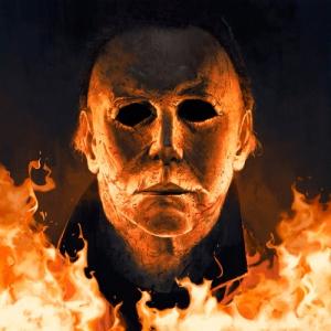 Halloween / Хэллоуин (Original Motion Picture Soundtrack)