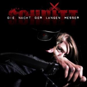 Schnitt - Die Nacht der langen Messer