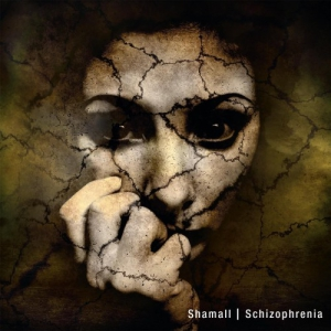Shamall - Schizophrenia 2CD
