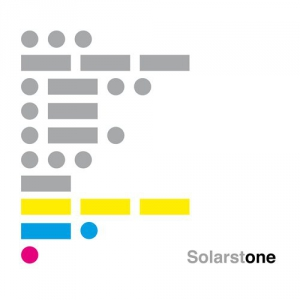 Solarstone - One (Limited Edition)