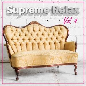 VA - Supreme Relax, Vol.4