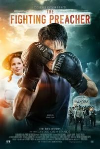 Пастор-боксер
