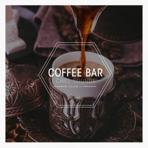 VA - Coffee Bar Chill Sounds Vol 15