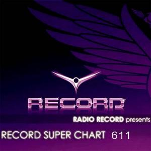 VA - Record Super Chart 611