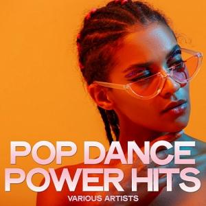 VA - Pop Dance Power Hits