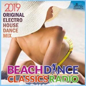 VA - Beach Dance Classics Radio (2)