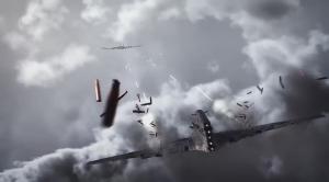 Крепость / Последний день войны
