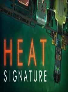 Heat Signature