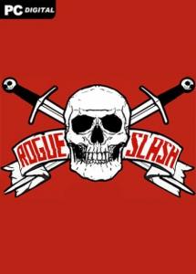 Rogue Slash