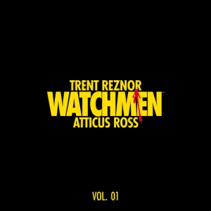 Watchmen / Хранители: Volume 1 (Music from the HBO Series)