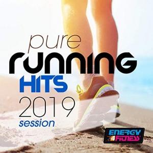 VA - Pure Running Hits 2019 Session
