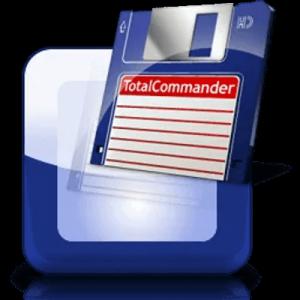 Total Commander 9.51 Final [Multi/Ru]