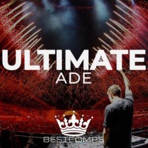 VA - Ultimate ADE