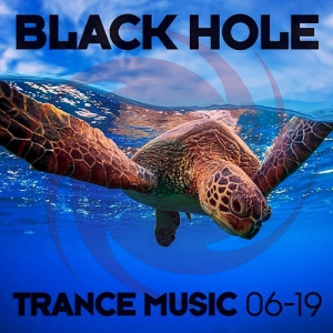 VA - Black Hole Trance Music (06-19)