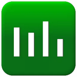 Process Lasso Pro 9.7.0.48 RePack (& Portable) by TryRooM [Ru/En]