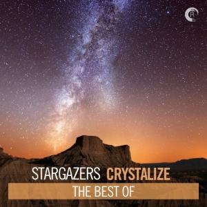 Stargazers - Crystalize [The Best Of]