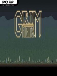Grim Nights