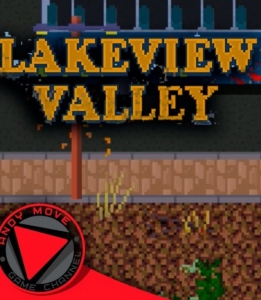Lakeview Valley