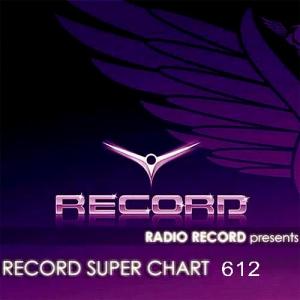 VA - Record Super Chart 612