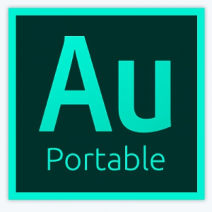 Adobe Audition CC 2020 (13.0.0.519) Portable by XpucT [Ru/En]
