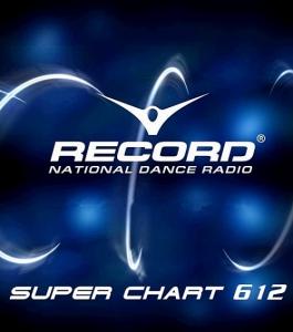 VA - Record Super Chart 612 [09.11]