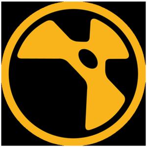 The Foundry Nuke Studio 12.0v2 [En]