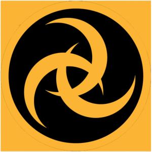 The Foundry Katana 3.2v2 [En]