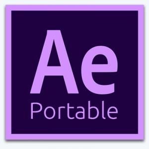 Adobe After Effects 2020 (17.6.0.46) Portable by XpucT [Ru/En]